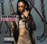 Rah Digga - Dirty Harriet