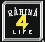 Rahina Records - Rähinä 4 Life