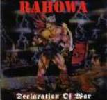 RaHoWa - Declaration of war