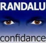 Raimond Valgre - Randalu, Kristjan: Confidance