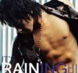Rain - It's Raining