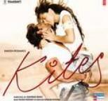 Rajesh Roshan - Kites