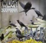 Rale - Twilight / Soumrak