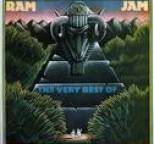 Ram Jam - The Very Best of Ram Jam