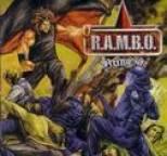 Rambo - Bring It!