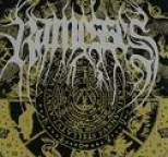 Ramesses - Misanthropic Alchemy