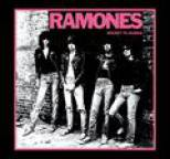 Ramones - Rocket to Russia: Expanded and Remastered