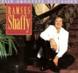 Ramses Shaffy - Zijn grootste successen