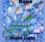 Rane - Night Light
