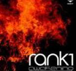 Rank 1 - Awakening