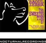 Raoul Zerna - The Sweeter Tune Ep