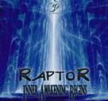 Raptor - Inner Awakening Begins