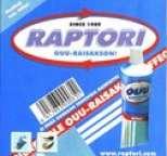 Raptori - Ouu-Raisakson