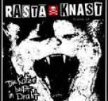 Rasta Knast - Die Katze beißt in Draht