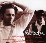 Ratata - Människor under molnen