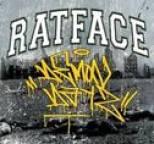 Ratface - Demon Dayz