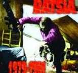 Ratsia - 1979-1981