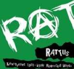 Rattus - Levytykset 1981-1984 Recorded Works