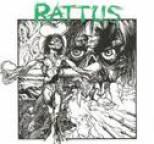 Rattus - Rattus