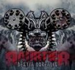 Raubtier - Bestia Borealis
