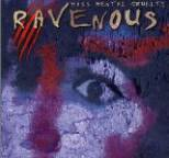 Ravenous - Mass Mental Cruelty