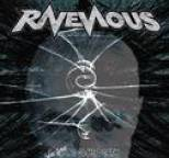 Ravenous - We Are Become Death