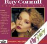 Ray Conniff - Greatest Hits