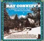 Ray Conniff - Here We Come A-Caroling
