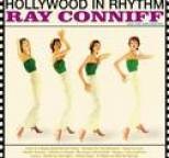 Ray Conniff - Hollywood in Rhythm
