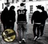 Ray - Demo 2005