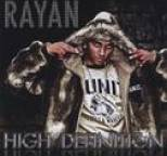 Rayan - High Definition