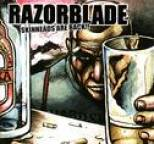 Razorblade - Skinheads are back!!