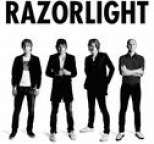 Razorlight - Razorlight (UK Limited)