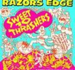 Razors Edge - Sweet 10 Thrashers