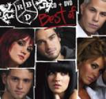 RBD - Best Of