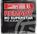 Remady - No Superstar (The Album)