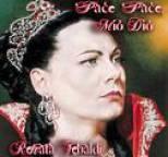 Renata Tebaldi - Pace, Pace, Mio Dio
