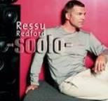 Ressu Redford - -Soolo-