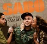 Sabo - Alla Älskar Sambo (EP)