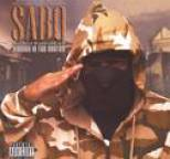 Sabo - Modern Warfare 2.0 Digging in the Crates