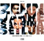 Sabrina Setlur - 10 Jahre - Das Beste von 1995 bis 2004