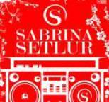 Sabrina Setlur - Rot