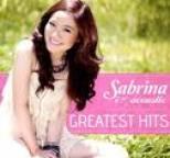 Sabrina - I Love Acoustic
