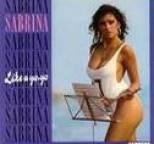 Sabrina - Like a Yoyo