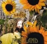 Sadie - Everland