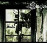 Sadie - Singles