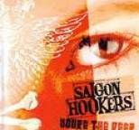 Saigon Hookers - You're the Deer