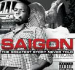Saigon - The Greatest Story Never Told