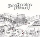 Sairio Shoreline Pathway - Lahja-ep