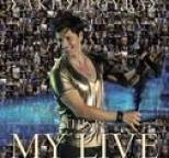 Sakis Rouvas - This Is My Live